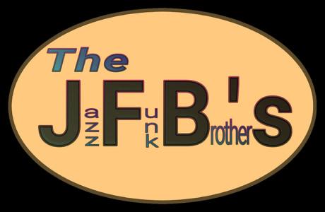 Jazz Funk Brothers