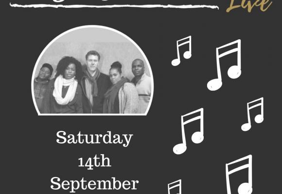 Events Archive - Acapella Birmingham