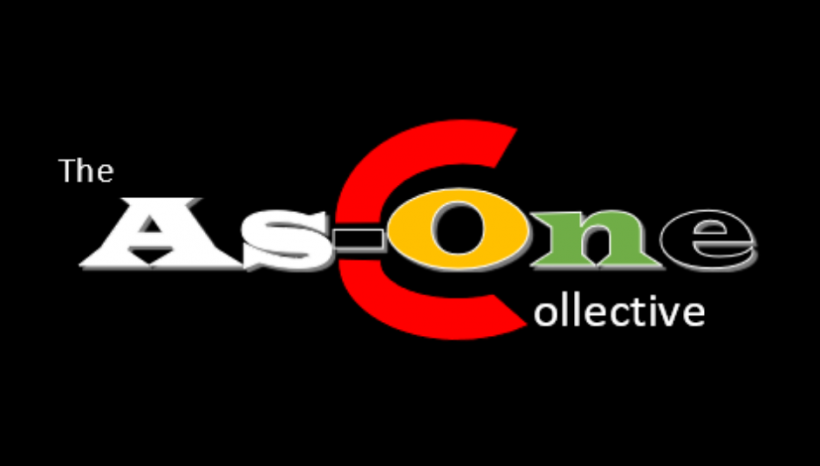 The As-One Collective